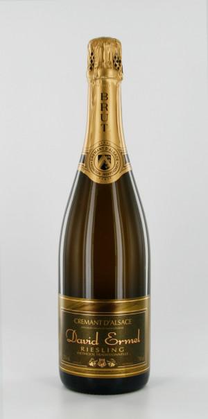 Crémant Vins Hunawihr Alsace