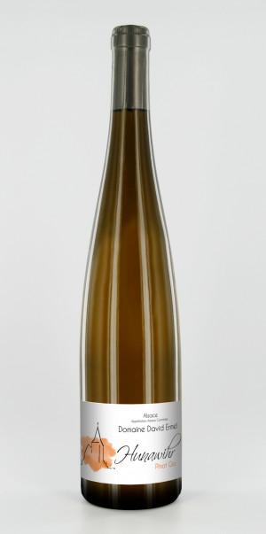 Pinot Gris Réserve - Vins Hunawihr Alsace