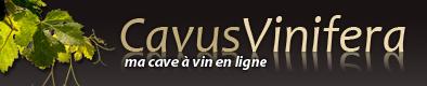 Cavusvinifera