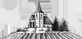 Artisans Vignerons Alsace